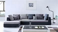 wohnzimmer sofa modern sofa design for living room modern sofa set designs for