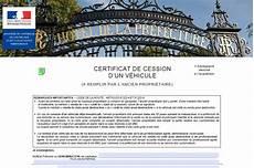 certificat non gage gratuit immediat certificat de non gage gratuit et immediat