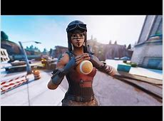 Fortnite Names/Sweaty/cool youtube Names/Twitch channels