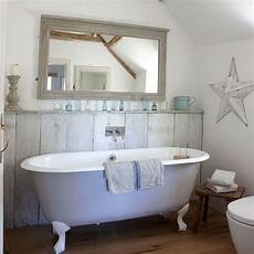 small country bathroom ideas 11 best small country bathrooms images on