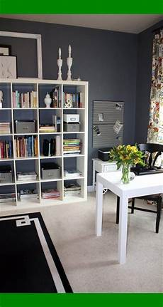 home office furniture collections ikea 50 cheap ikea home office furniture with design and