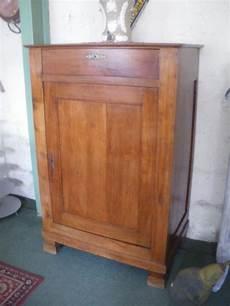 meuble ancien d occasion meubles en merisier occasion en dordogne 24 annonces