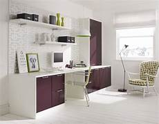 contemporary home office furniture collections tag for home office modern furniture cool modern home