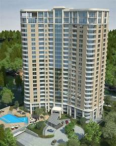 Buckhead Apartments 1000 by The Huntley Buckhead Apartments Condos For Rent Or For