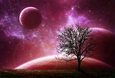 pink moon wallpaper pink moons abstract background wallpapers on