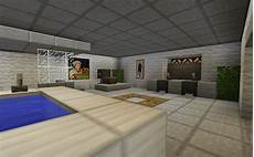 Bathroom Ideas Minecraft by Minecraft Projects Minecraft Bathroom With Functional
