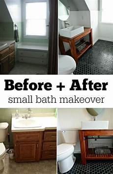 1000 images about bathroom rev on pinterest small bathroom makeovers toilets and extra