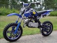 mini moto a vendre mini moto 49 cc 2 temps enfant dirt pocket
