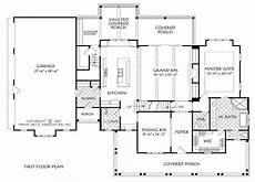 house plans by frank betz gulfport house floor plan frank betz associates