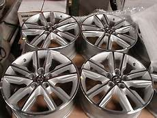 4 17 quot toyota camry avalon 10 spoke wheels rims 2014 69623