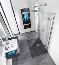 lovely ideas kleine dusche innenarchitektur ehrf 252 rchtiges