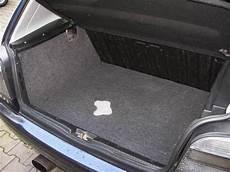Golf 5 Kofferraum Maße Schablone F 252 R Kofferraum Golf3 De