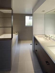 30 And Pleasing Modern Bathroom Design Ideas