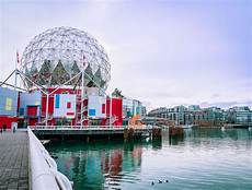 museums and galleries in vancouver bc