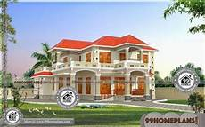 small house plans archives kerala model home house kerala model veedu images 80 double storey small house