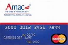 amac discounts health insurance 65 quote amac inc