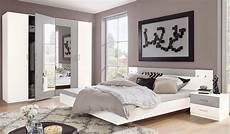 schlafzimmer kaufen wimex schlafzimmer set 187 angie 171 4 teilig set aus schrank