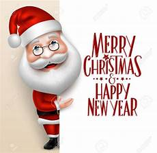 merry christmas santa claus images 2019 santa hd wallpapers santa claus images merry