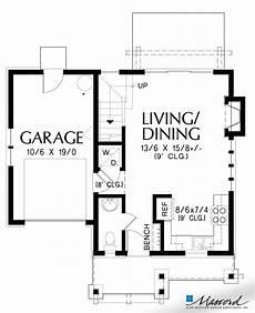 mascord house plans mascord house plans