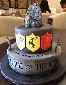of thrones cake торты для мальчиков день рождения