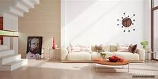 tapete wohnzimmer beige beyond white bliss of soft and beige living rooms