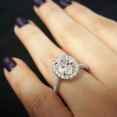design your own engagement ring at diamond mansion