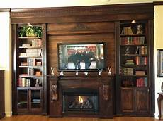 home office furniture las vegas master bedroom entertainment center made by artisticwood
