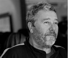 Philippe Starck Wikip 233 Dia