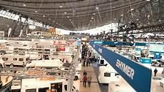 Cmt Stuttgart 2019 Startet Demn 228 Chst Cingtech