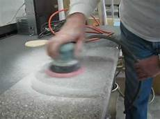 corian repair part 1 corian countertop scratch repair part 1