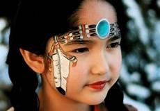 15 diy ideen kinderschminken leicht gemacht style pray