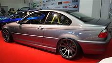 bmw e46 330ci coupe 2006 tuning m54 motor 3 0l 170 kw