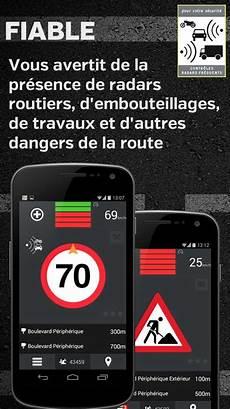 radars camsam radars camsam applications android sur play