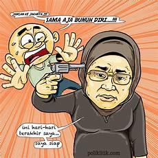 Terbaru 30 Gambar Kartun Orang Naik Haji Gambar Kartun
