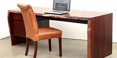 home office furniture perth wa wa made recycled wa hardwoods office custom designed
