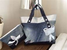 421 Best Images About Recycled Bags On