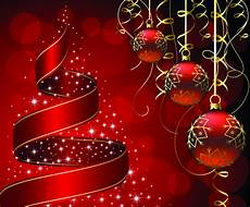 25 amazingly beautiful lovely happy christmas 2014 images greetings and wallpapers bms co in
