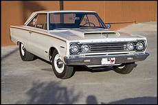10 rarest american muscle cars vehicles of ground air