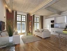 Maisonette Wohnung Leipzig apartments for rent leipzig