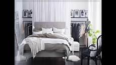 kleine schlafzimmer ideen ikea trend