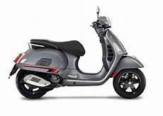 Vespa Gts 500 - vespa gts 300 sport scooter style noosa motorcycles
