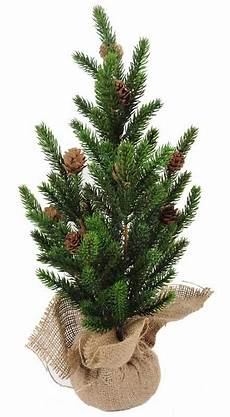 sapin de noel synthétique sapin de no 235 l arbuste artificiel plante