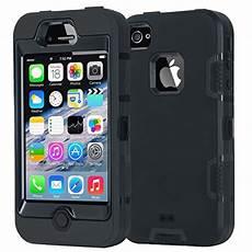 iphone 4 apple iphone 4 4s shockproof heavy duty