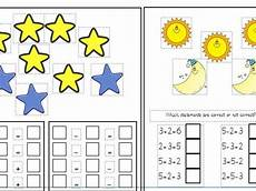 addition and subtraction worksheets year 1 tes 9857 addition and subtraction fact families differentiated worksheets year 1 white teaching