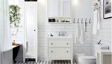 ikea badezimmer finder badezimmerm 246 bel badschr 228 nke g 252 nstig kaufen ikea