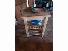 tavolo da lavoro cucina angoliera di legno per cucina posot class