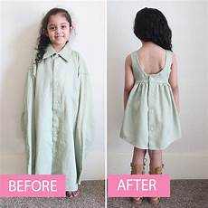 upcycled clothes to make using found fabric