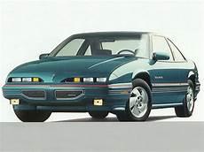 how cars work for dummies 1994 pontiac grand prix windshield wipe control pontiac grand prix se 1994