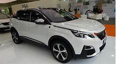 Peugeot 3008 Crossway 1 6 Thp 165cv Eat6 Auto Direct Import