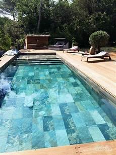 Carrelage Piscine Bali Green Pour Votre Interieur De